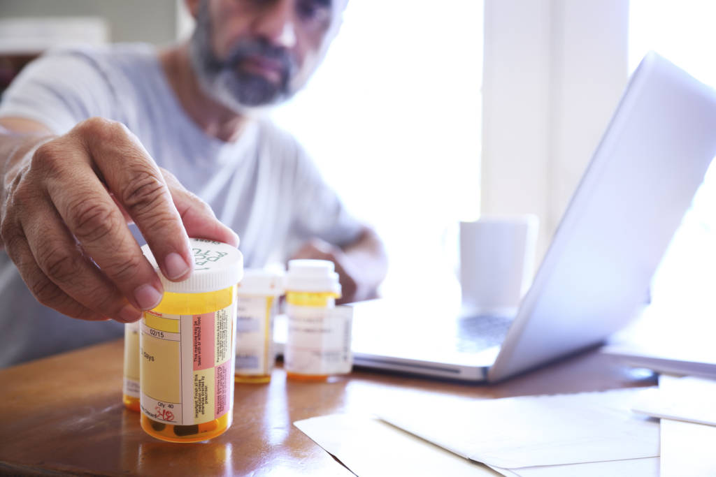 An Insider's Guide To Cut Costs on Prescription Drugs